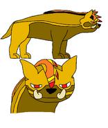 Dukkara ref