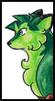 Kobura-button