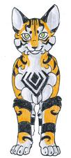 Tiikeri3