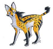 Serval1