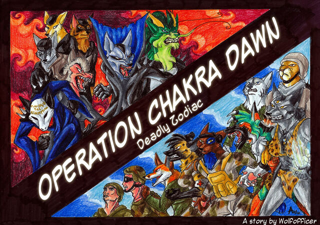 File:Operation chakra dawn cover by arven92-d4mri0c.jpg
