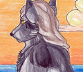 Thumbnail for version as of 13:01, April 1, 2012