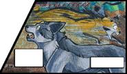 Serval-run
