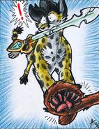 Cheetah11