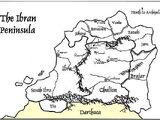 Darthaca