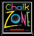 CZ Latest Logo