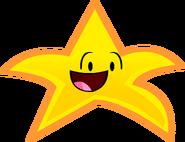 StarIdle