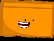 BoxIdle