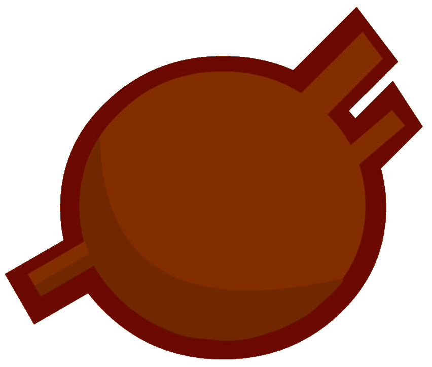 image new asteroid body png challenge to win wiki fandom rh challenge to win wikia com Transparent Galaxy Transparent Hole in Earth