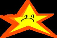 Star Pose 3