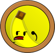 Challenge to win 8 banana by cduniverse22-d90714o