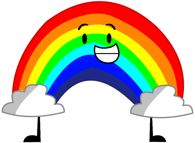File:Challenge to Win Rainbow.png