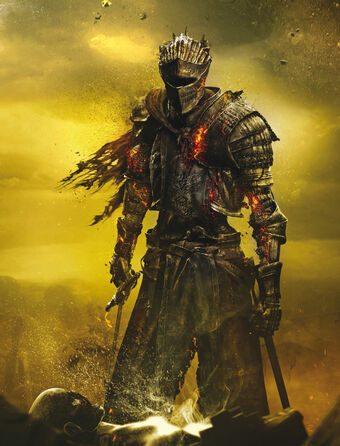 Traditional No Hit Challengesouls Wiki Fandom Yoel of londor is a character and merchant in dark souls iii. traditional no hit challengesouls