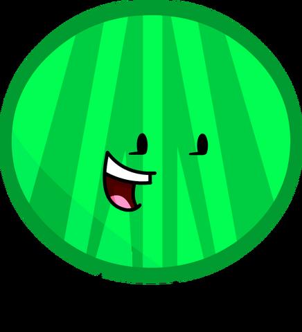 File:Melon.png