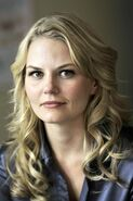 Tv-series 040 once-upon-a-time jennifer-morrison crop-iphone web