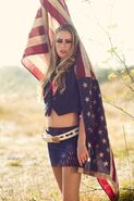 Stars and stripes by emilysoto-d4dx5ju