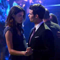 File:-the-originals- 1x17-3.jpg