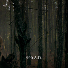 File:TO405-001-Young Klaus.png