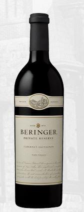File:Beringer wine.jpg