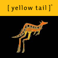 File:Yellowtaillogo.png