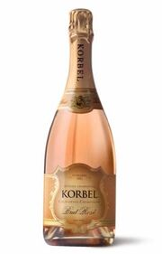 Korbel-rose