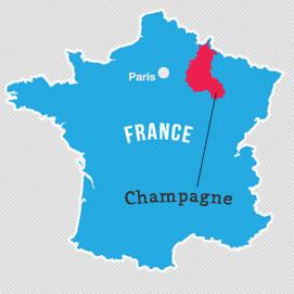 File:Champagne.jpg