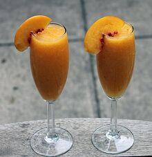 Peach-Bellini-Jelly-1