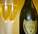 Sparkling Wine Wikia