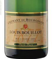 Domaine-louis-bouillot-cremant-de-bourgogne-millesime-perle-rare-france-10401747