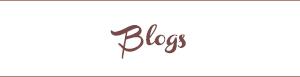 RR Blogs