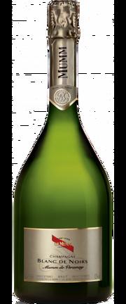 24866-250x600-bouteille-gh-mumm-grand-cru-blanc-de-noirs-blanc--champagne