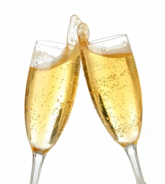 image 1371600 champagne jpg sparkling wine wikia fandom
