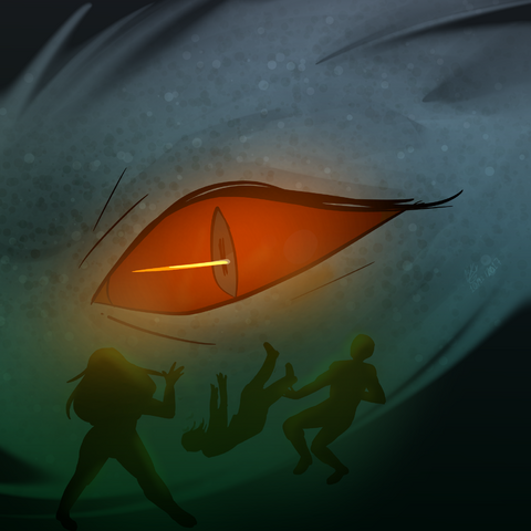 File:Looking Fear in the Eye.png