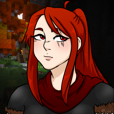 File:Ava Litwin-0.png