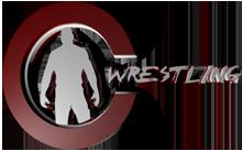 Championship Wrestlinglogo1