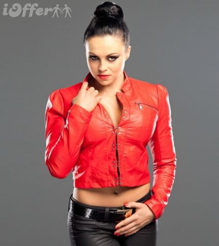File:Wwe-diva-aksana-red-leather-jacket-205-b8df.jpg