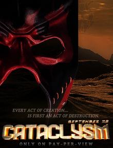 Cataclysm-2013
