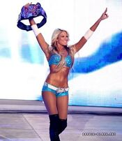 KellyKelly2014-Women'sChamp