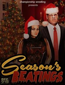 SeasonsBeatings2013