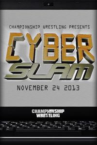CyberSlam2013 small