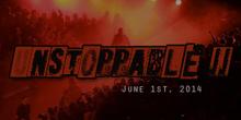 UnstoppableII