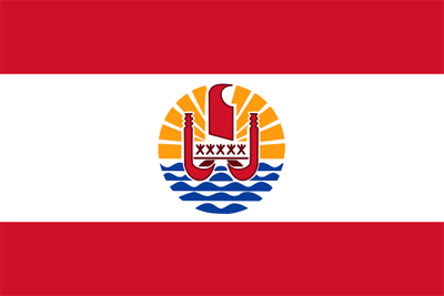 File:Flag of French Polynesia.png