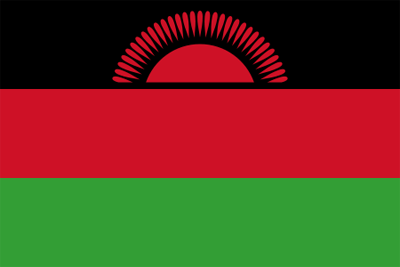 File:Flag of Malawi.png