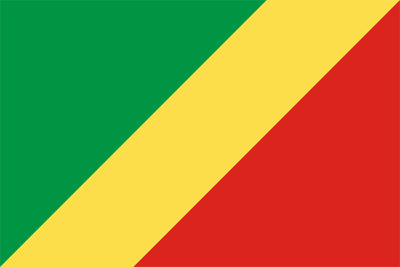 File:Flag of the Republic of the Congo.png