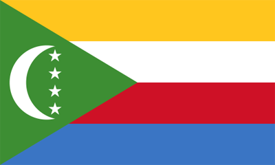 File:Flag of the Comoros.png