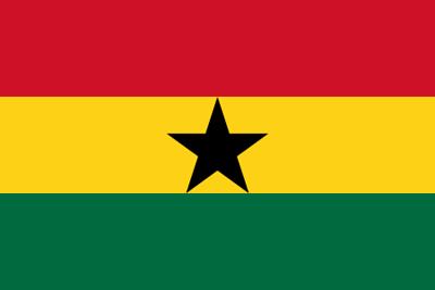 File:Flag of Ghana.png