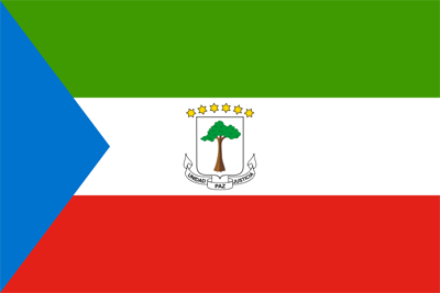 File:Flag of Equatorial Guinea.png