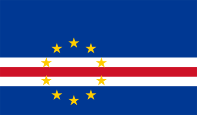 File:Flag of Cape Verde.png