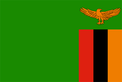 File:Flag of Zambia.png