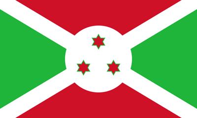 File:Flag of Burundi.png